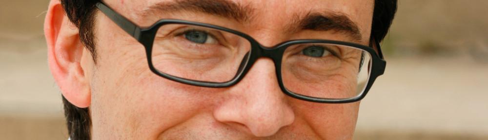 Ted Sroka.com